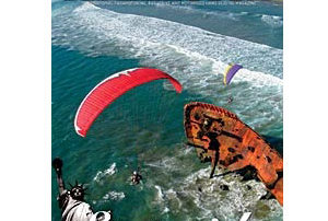 paramotor-magazine-issue-26-300x300
